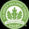 servicios certificaciones