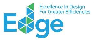 certificación edge, auditoría edge, construcción verde