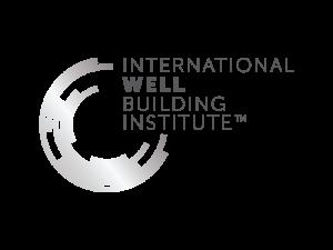 certificación well building, certificación well, edificios well