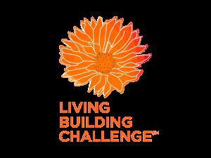 living building challenge, reto edificio, edificio verde
