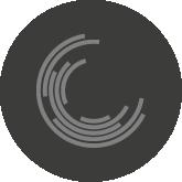 soluciones-icon-big-nuevas-certificaciones