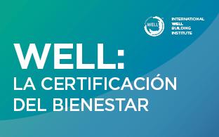 WELL_la-certificacion-del-bienestar