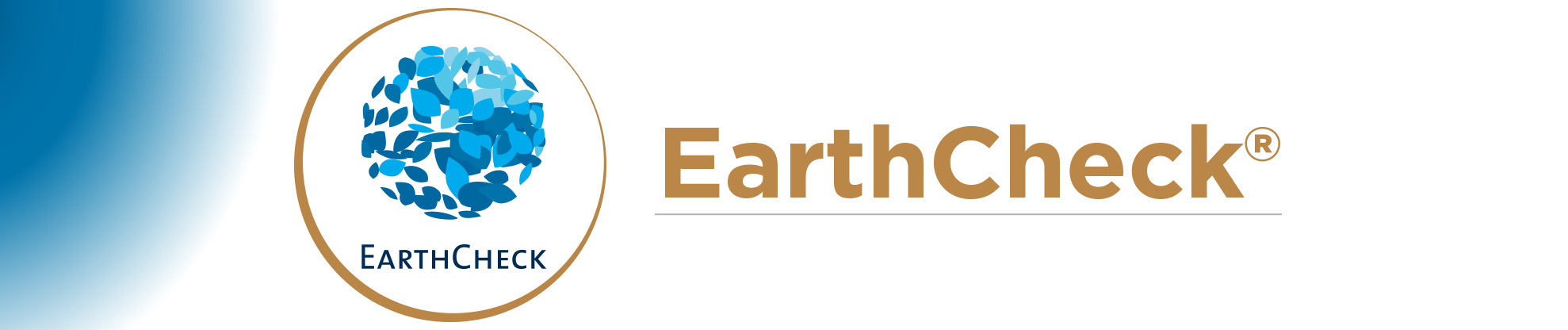 EarthCheck Turismo Turismo sustentable Hoteles EarthCheck México, EarthCheck Tourism Sustainable tourism Hotels