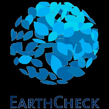 earthcheck, certificación earthcheck, certificación hoteles