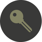 soluciones-icon-big-llaveenmano
