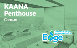 Thumbnail_KAANA-Penthouse EDGE Certification