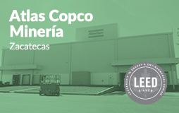 Atlas_Copco_preview LEED Silver
