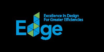 EDGE Logo Hi-Res