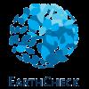 Earthcheck-logotipo