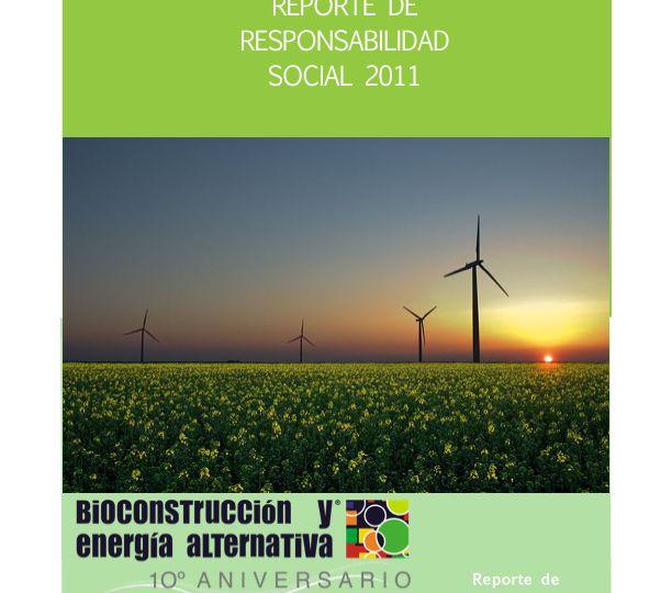 Informe-BEA-ESR_2011