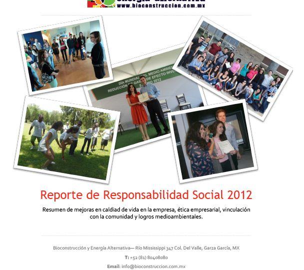 Informe-BEA-ESR_2012