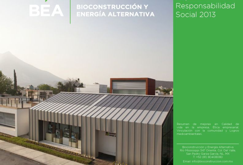 Informe-BEA-ESR_2013
