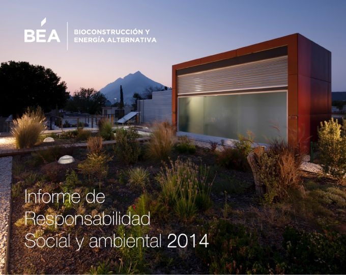Informe-BEA-ESR_2014