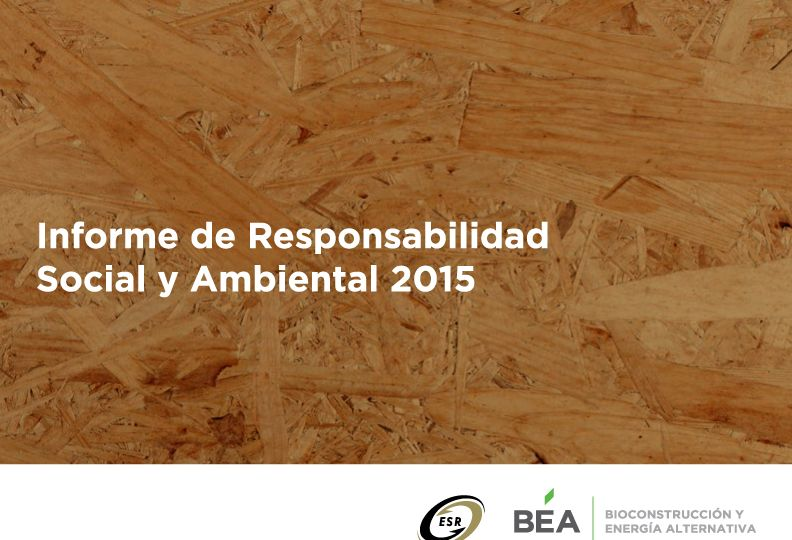 Informe-BEA-ESR_2015