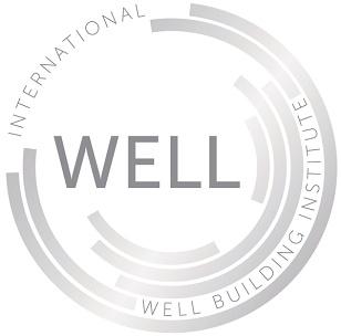 Certificación Well