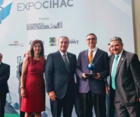 1910_Media_Premio_ECO_CIHAC (1)