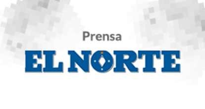 1910_Media_Prensa_ElNorte (2)