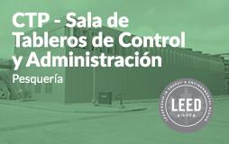 Miniatura-CTP---Sala-de-Tableros-de-Control-y-Admon-Certificacion-LEED-Silver