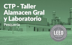 Miniatura-CTP-Taller--Almacen-Gral-y-Laboratorio-Certificacion-LEED-Silver
