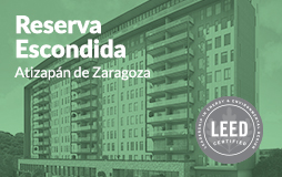 Reserva-Escondida-LEED-Certificado