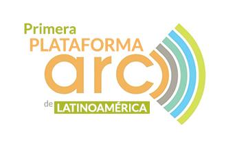 Miniatura_Plataforma-Arc-en-oficinas-bioconstruccion-BEA347