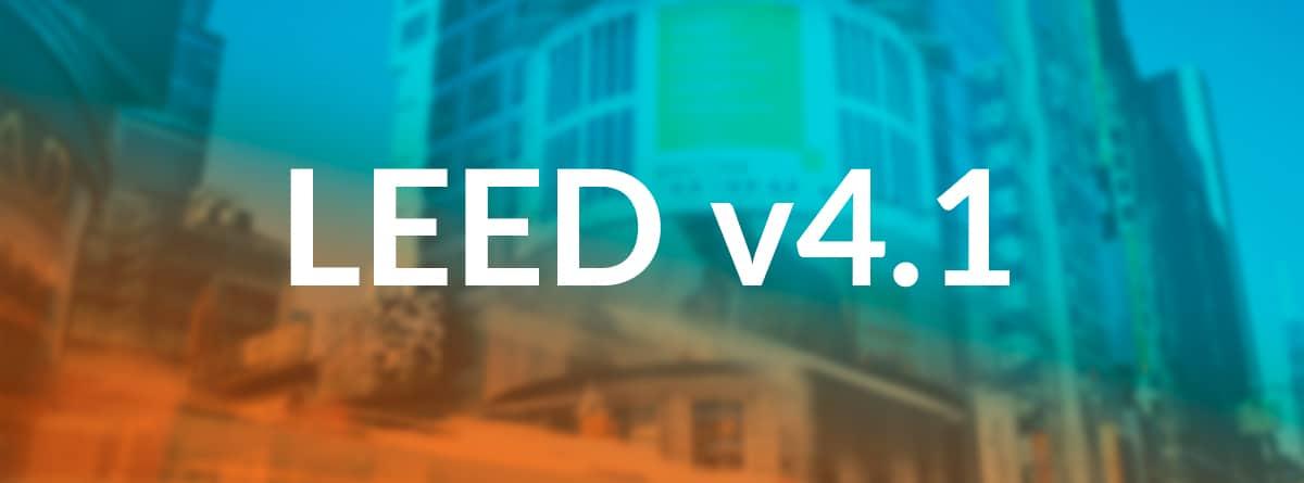 Banner-Certificacion-LEED-v4.1