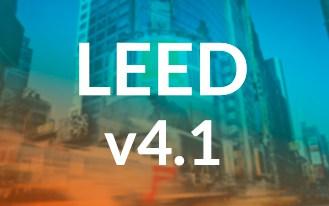 Miniatura-Certificacion-LEED-4.1