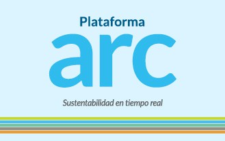 Thumbnail-Platform-LEED-Arc