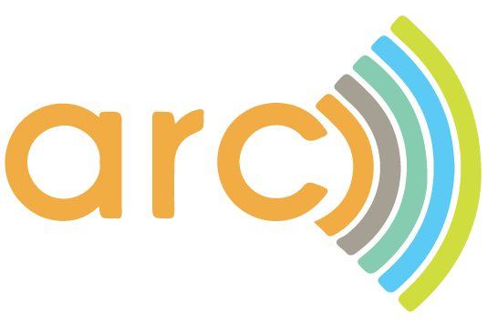 LEED CERTIFICATION THROUGH ARC PLATFORM
