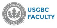 USGBC faculty-03