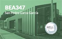 BEA347-WELL-Building-Plata