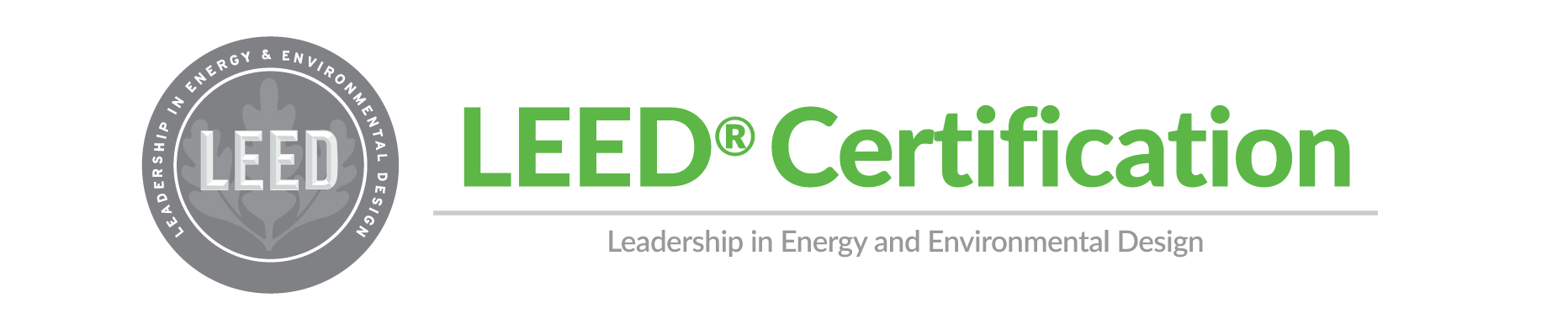 Leed Certification Bioconstruccin Y Energa Alternativa