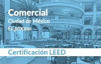 Comercial_Certificacion-LEED-en-proceso-CDMX