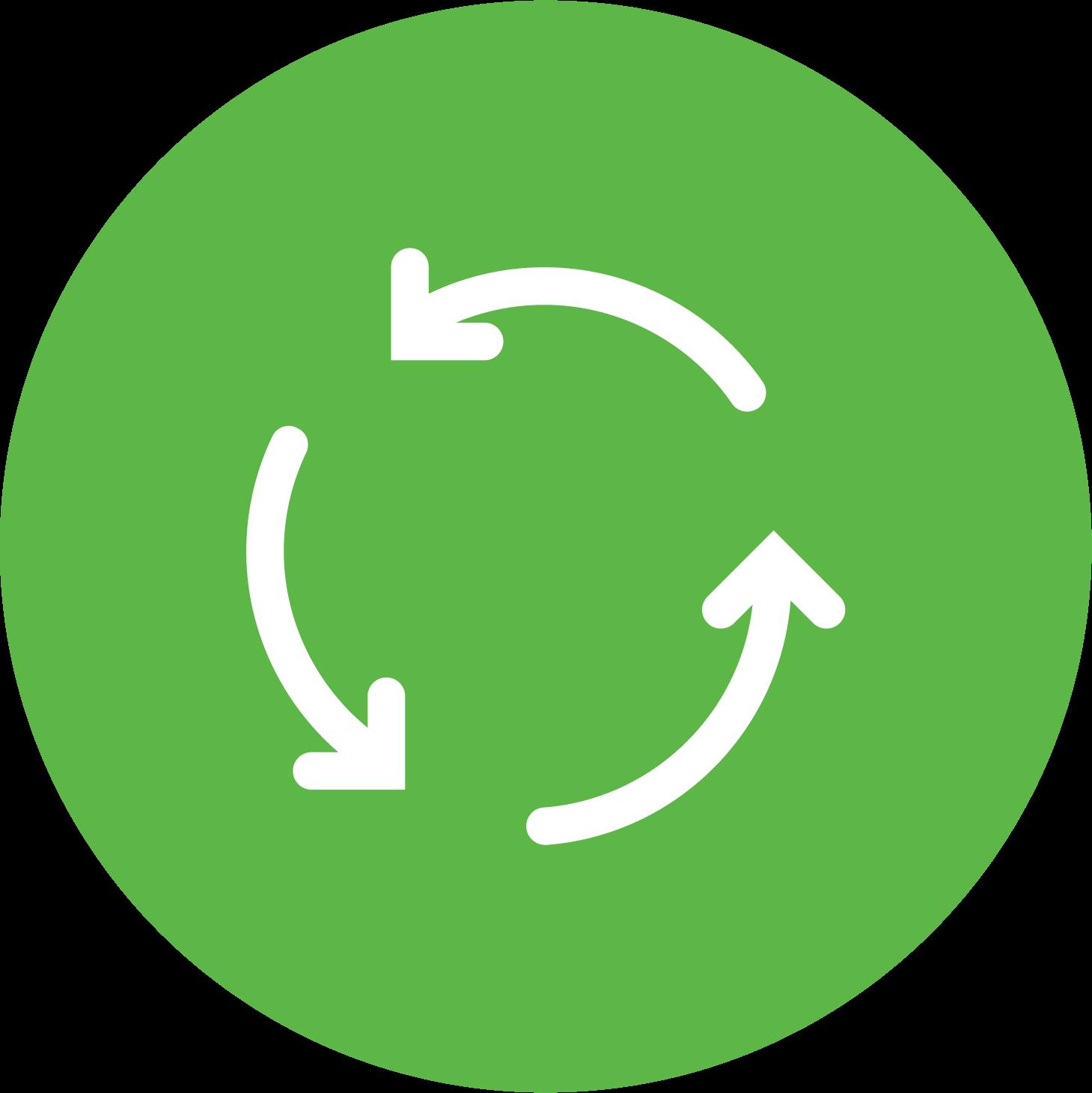 sustentabilidad corporativa bioconstrucción