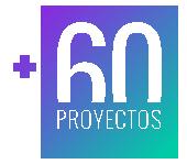 60 proyectos sustentables certificados bioconstrucción energia