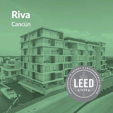 Silver_RIVA_Cancun